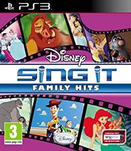ps3 singstar how to download songs