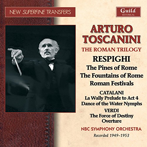respighi-pines-of-rome-fountains-of-rome-roman-festivals-catalani-excs-from-la-wally-and-loreley-ver