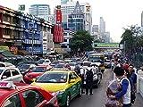 Lais Puzzle Bangkok 2000 Teile