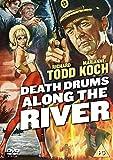 Death Drums Along The River [DVD] [UK Import]