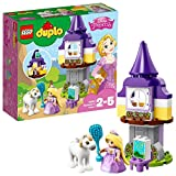 Lego Duplo 10878 - Disney Rapunzels Turm