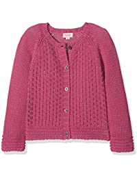 Noa Noa miniature Mädchen Strickjacke Mini Air
