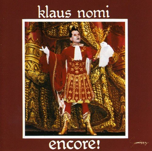 encore-nomis-best