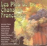 les plus belles chansons françaises (Box 2CD)