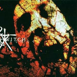 Blair Witch 2 : Book Of Shadows [Import anglais]