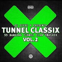 Trancemission (DJ Shoko Remix)