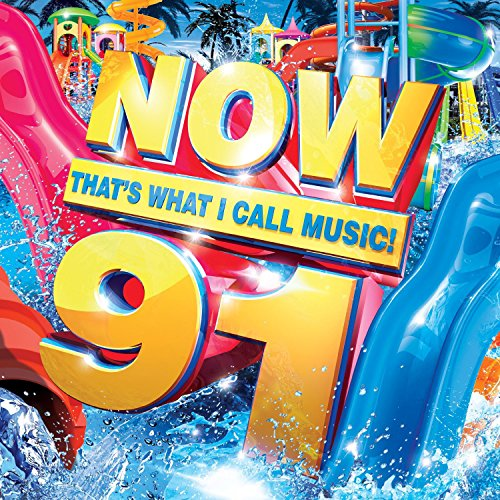 now-thats-what-i-call-music-91