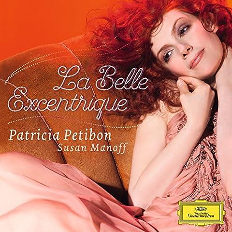 Cockenpot Francine - La Belle