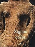 Signes du corps