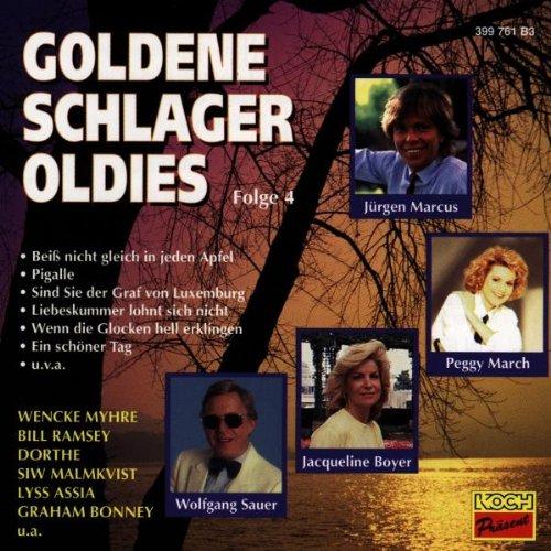 goldene-schlager-oldies-folge-4