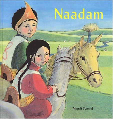 """<a href=""""/node/7905"""">Naadam</a>"""