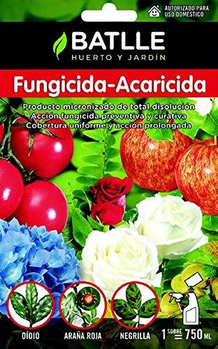 seeds-batlle-730042bols-fungicida-acaricida-for-750-ml