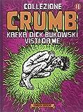 Collezione Crumb. Ediz. illustrata: 1