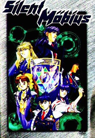 DVD Box (6 DVDs)