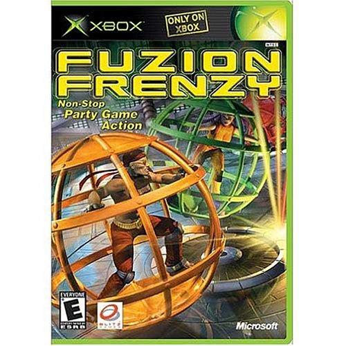 fuzion-frenzy-us-import