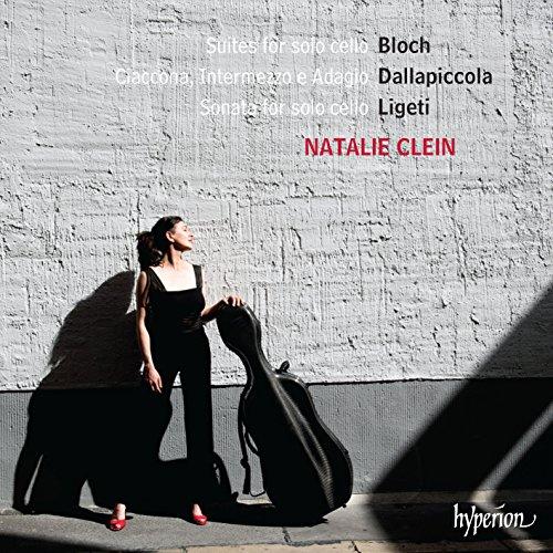 suites-for-solo-cello-hyperion-cda68155