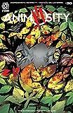 Animosity #20 (English Edition)