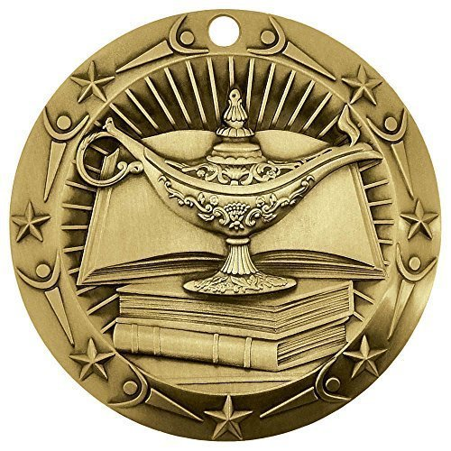 medaglia-doro-accademia-academic-world-class-gold-medal