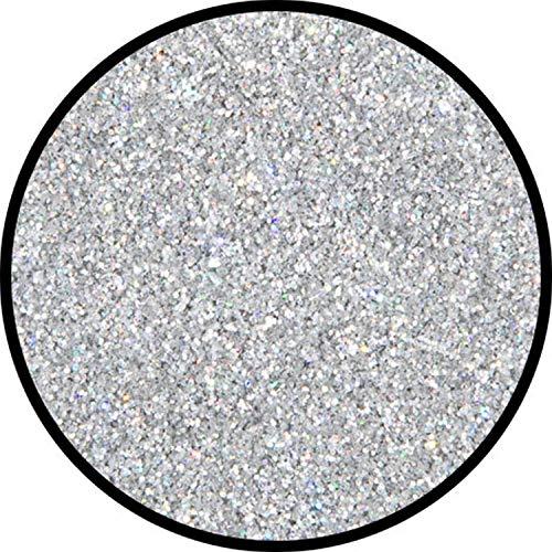 Preisvergleich Produktbild Eulenspiegel Silber-Juwel fein,  holographisch
