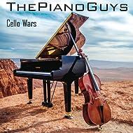 Cello Wars