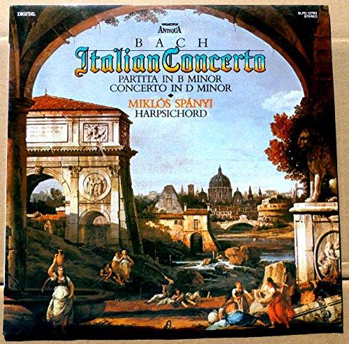 1-disque-vinyle-lp-33-tours-hungaroton-slpd-12780-bach-italian-concerto-in-f-major-miklos-spanyi-par
