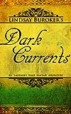 Dark Currents (The Emperor's Edge Book 2) (English Edition)