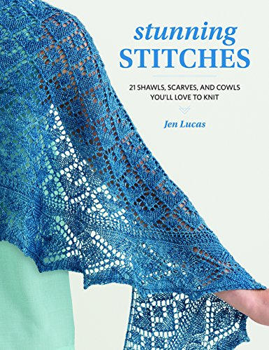 stunning-stitches