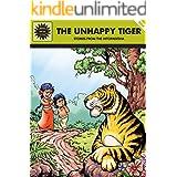 The Unhappy Tiger