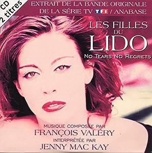 Jenny Mac Kay -  Jenny Mac Kay