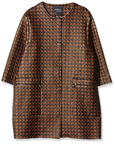 persona-by-marina-rinaldi-napoli-manteau-femme-lot-de-brown-marrone-012-taille-25-54-it