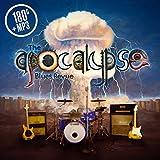 The Apocalypse Blues Revue [Vinilo]