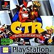 Crash Team Racing - Platinum