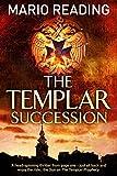 The Templar Succession (John Hart)
