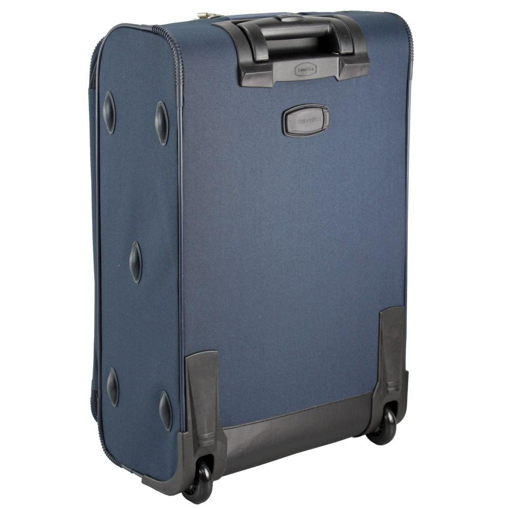 Kofferset von Travellite