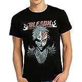 Bleach anime t-shirt