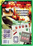 Deutsche Briefmarken-Revue  Bild