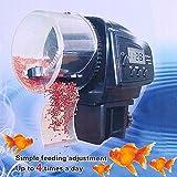Dealcrox Digital LCD Automatic Aquarium ...