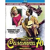 Casanova '70 [Blu-ray] [Import anglais]
