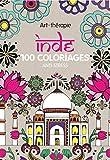Telecharger Livres Inde 100 coloriages anti stress (PDF,EPUB,MOBI) gratuits en Francaise