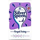 Silver Spoon Royal Icing Sugar, 500g