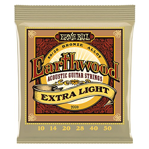 ernie-ball-ep02006-jeu-de-cordes-pour-guitare-folk-10-50-extra-light