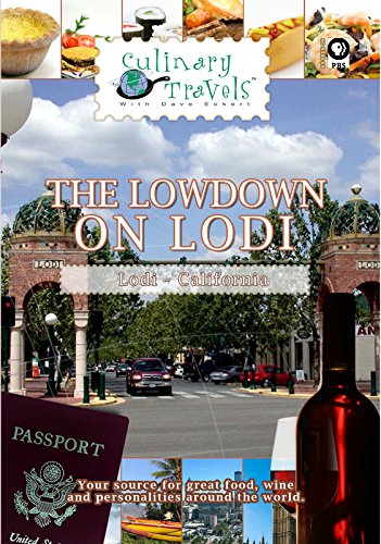 culinary-travels-the-lowdown-on-lodi-ov
