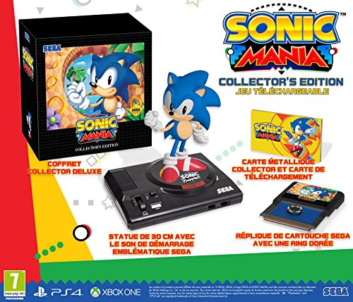 sonic-mania-dition-collector