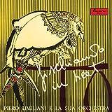 Piero Umiliani Fusion & Jazz Funk