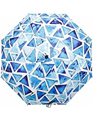 Umbrella - Mini Rubber, Sun Umbrella, Sun Umbrella, Female Sun Protection, Uv Protection, Umbrella, Double Folding, Super Light Small,[Seventy Percent Off Umbrellas]