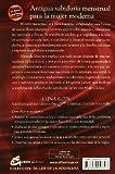 Image de Luna Roja (Taller de la hechicera)
