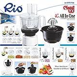 Maggi-Rio-All-In-One-4G-Food-Processor-Attachment-&-Coconut-Scrapper-For-Mixers