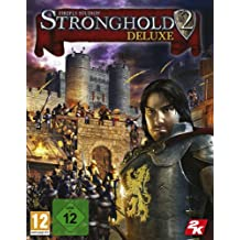 Stronghold 2 Deluxe (Software Pyramide)