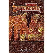 Terrabadla (Spanish Edition)
