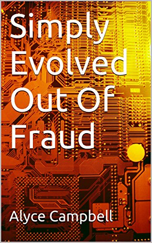 simply-evolved-out-of-fraud-english-edition
